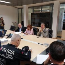Mora ofrece más sombras sobre los vertidos de refinería
