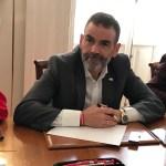 MC denuncia que Diego Conesa sigue protegiendo a Castejón y sus ediles