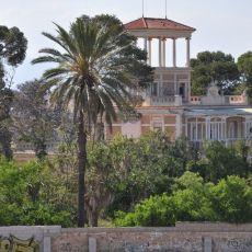 MC Cartagena alerta al Gobierno regional que su desprecio a Villa Calamari atenta ahora contra la seguridad e integridad de menores