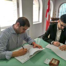 MC solicitará al Gobierno local que demuestre con hechos si respalda la labor de la Joven Orquesta Sinfónica de Cartagena