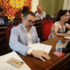 MC exigirá que el presupuesto municipal desglose las partidas económicas destinadas a barrios y diputaciones
