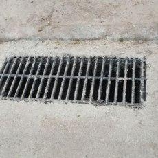 Una iniciativa de MC propicia la mejora en la canalización de aguas pluviales en la barriada de San Ginés