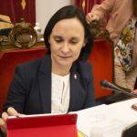 MC Cartagena promoverá reducir la utilización del plástico en instalaciones municipales y actos públicos