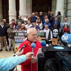 MC toma la iniciativa ante el problema de contaminación en el municipio y dará voz a los vecinos en el Pleno