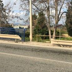Los vecinos de Torreciega, otra vez engañados por Noelia Arroyo