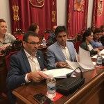 MC solicita al Gobierno local el detalle del Presupuesto de 2020 para comprobar los datos anunciados