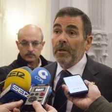 MC Cartagena propone confeccionar un presupuesto útil desde la unidad para hacer frente al enorme desafío que afrontamos todos los cartageneros