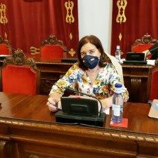 MC exige al Gobierno regional que no utilice la pandemia como excusa para cerrar consultorios y atacar a la sanidad pública