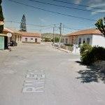 Los vecinos de San Isidro informan a MC de las necesidades de la zona en materia de seguridad y prestación sanitaria