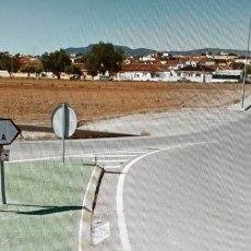 La diputación de La Aljorra, en el olvido permanente para el Gobierno local
