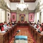 'La Trinca' de Castejón, Arroyo y Padín: catorce meses de infamia que arruinan Cartagena y comprometen el futuro