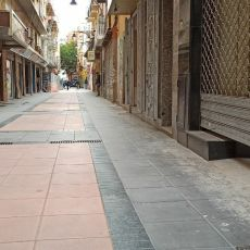 Noelia Arroyo (PP) se mofa del comercio local: retira las ayudas y luego lamenta los cierres