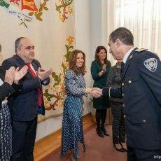 'La Trinca' provoca la marcha del cuarto jefe de la Policía Local en dos años