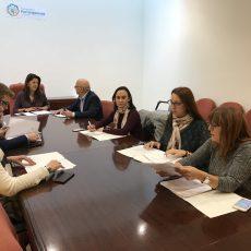 MC Cartagena promueve la integración en el Ayuntamiento de Puerto de Culturas y el organismo de recaudación