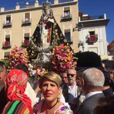El PP intensifica sus políticas anti-Cartagena
