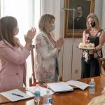 MC Cartagena reclama un plan de ocio alternativo para los jóvenes