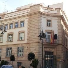 MC exigirá la implicación del Gobierno local para frenar el desmantelamiento de la Delegación de Hacienda en Cartagena