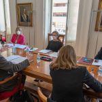 El plan de Arroyo y el PP para la gestión de los biorresiduos huele a apaño