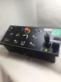 Mid-Continent Custom Electronics