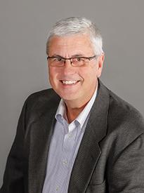 Steve Hirtzel