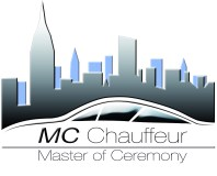 logo matthieu