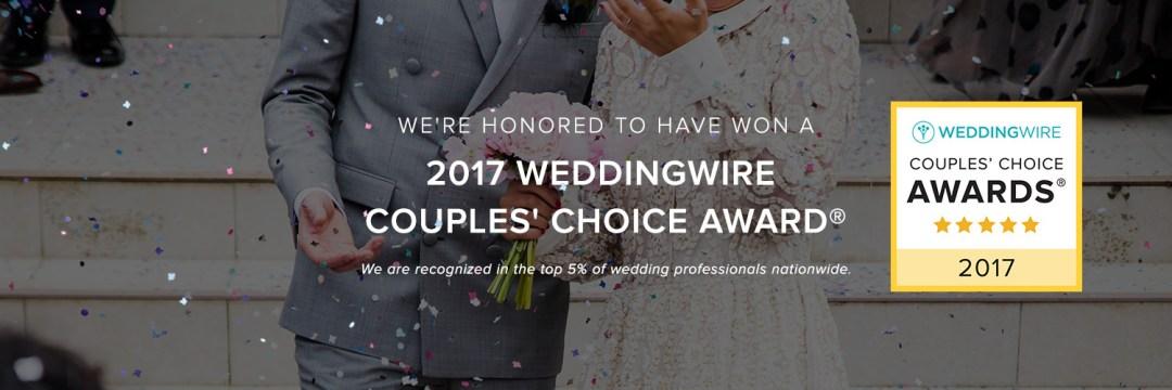2017 Wedding Wire Couples Choice Award Winner Matt McClosky Photography 518photo 518photos 518photo.com 518photos.com 518 photo 518 photos 518wedding 518weddings 518wedding.com 518weddings.com 518 Wedding