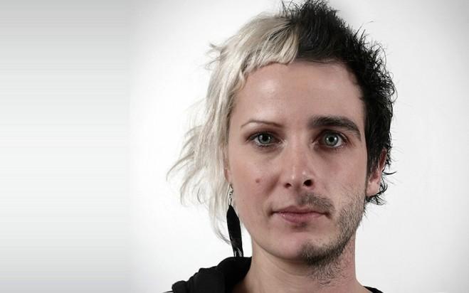 Resultado de imagem para transgender