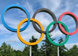 Polscy multimedaliści z igrzysk olimpijskich