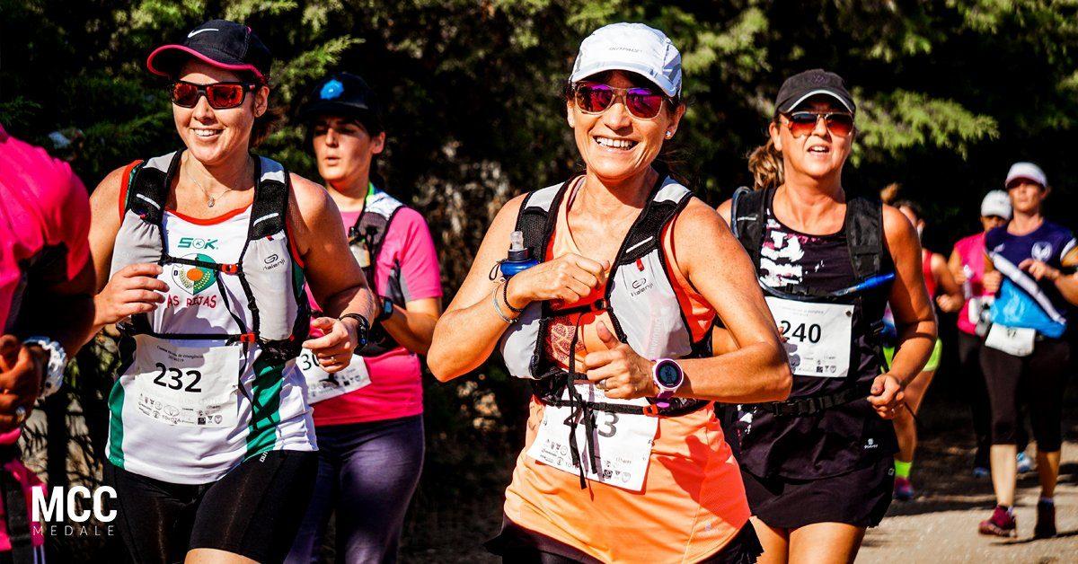 Organizacja zawodów biegowych - o czym należy pamiętać