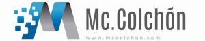 McColchón