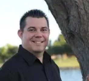 Co-Founder Brian Beckman
