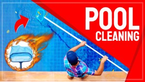 Cave Creek Pool Service and Repair