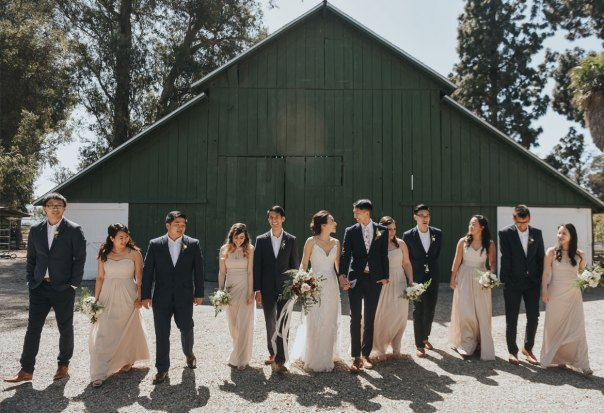 wong_wed_311_the_ranch