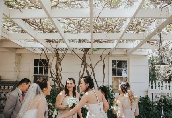 wong_wed_358_the_ranch