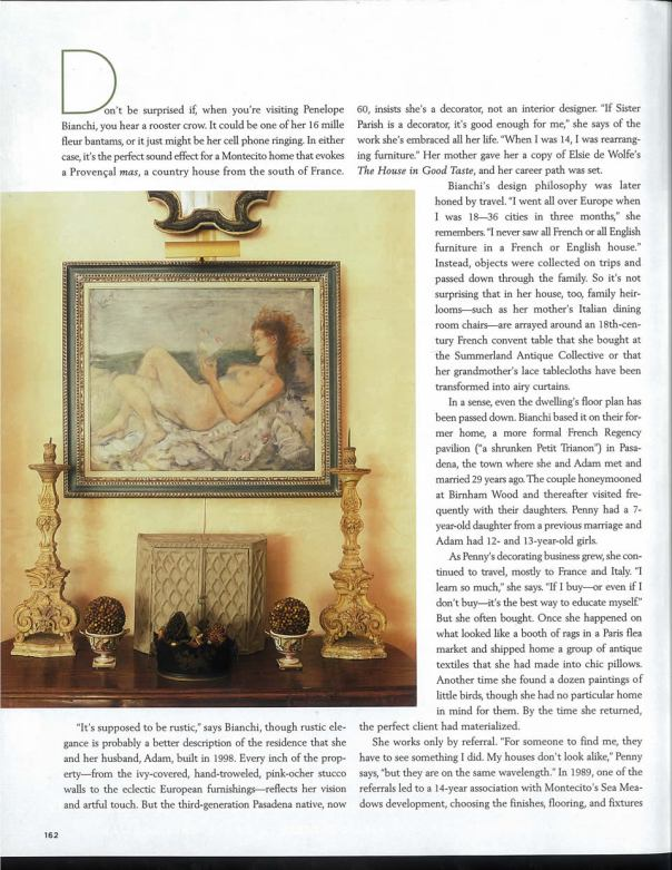 site_scan01_Page_19_Image_0001