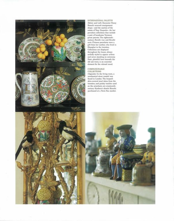 site_scan01_Page_36_Image_0001