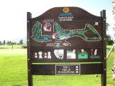Golf.April2011.OliviaNova 043
