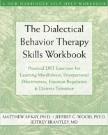 recommended reading, dbt workbook