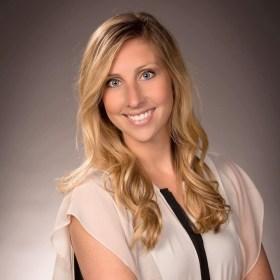 Lindsey Dogali, PhD. Anxiety and ADHD
