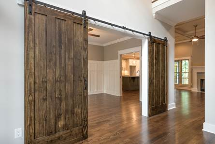 We'll tell you the strengths and by the diy experts of the family handyman magazine you might also like: Modern Farmhouse-Style Floor Plans