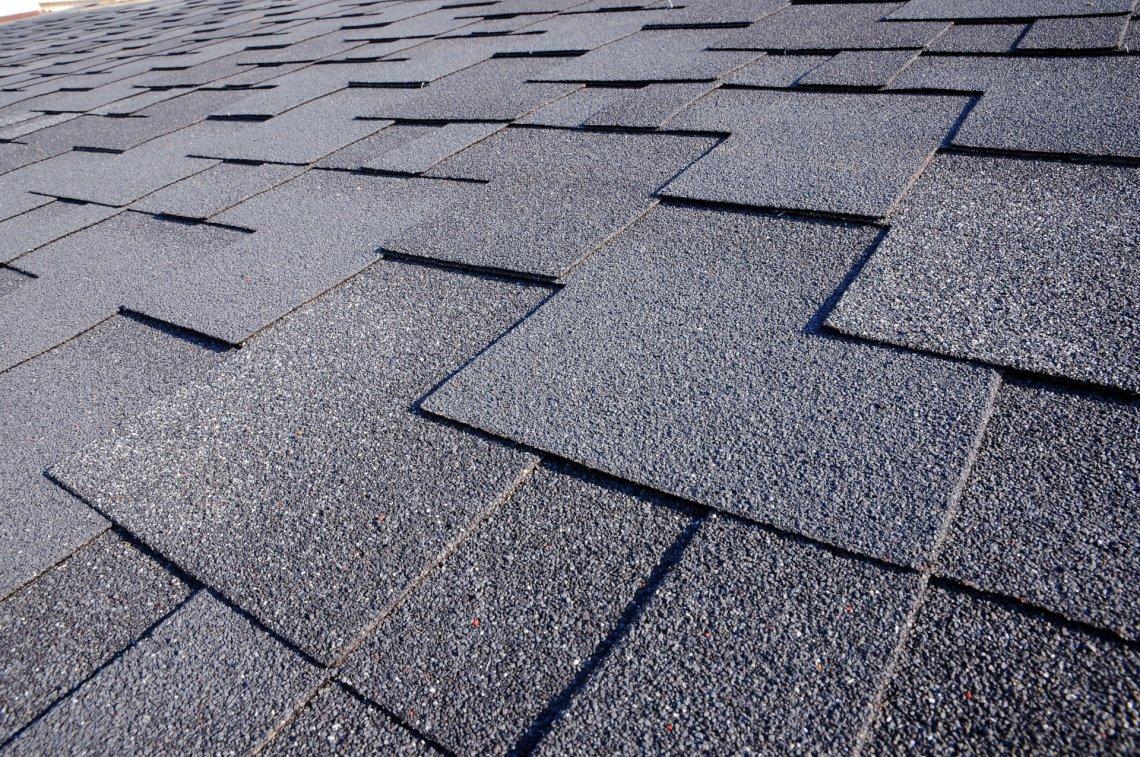 Architectural Shingles Vs 3 Tab Shingles Mccoy Roofing