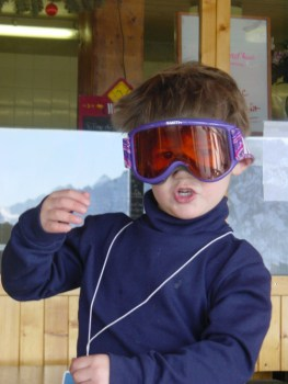 Courchevel McCrae goggles1