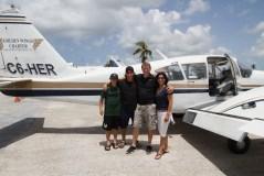 Fowl Cay Exumas - August 2012 0001
