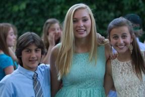 McCrae 8th grade prom June 15, 2012 0024
