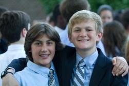 McCrae 8th grade prom June 15, 2012 0026