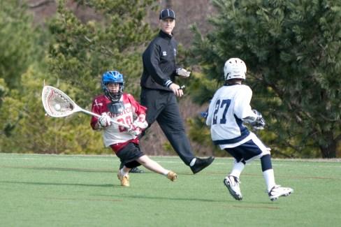 McCrae Lacrosse - Lexington Faceoff - March 20, 2010 - 128