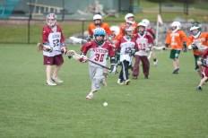 McCrae Weston Lacrosse - April 15, 2008 - IMG_0709