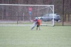 McCrae Weston Lacrosse - April 15, 2008 - IMG_0795