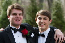 Nobles Prom 2015 - 0017