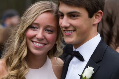 Nobles Prom 2016 - 0059